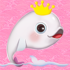 白鲸乐园游戏2.0.15安卓版