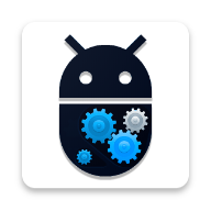 手机加速清洁器Booster Cleaner10.1 安卓高级解锁版