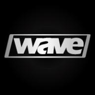 wave潮品购物