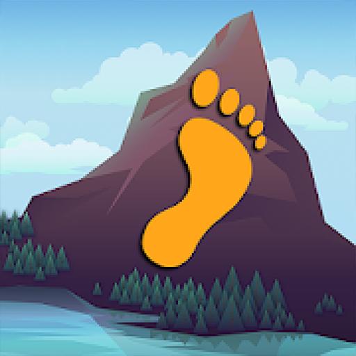 坚强攀登客游戏官方V1.2.2最新版