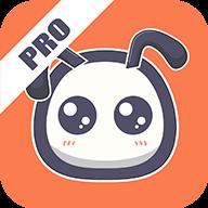 Manga Dogs漫画狗app10.1.4破解版