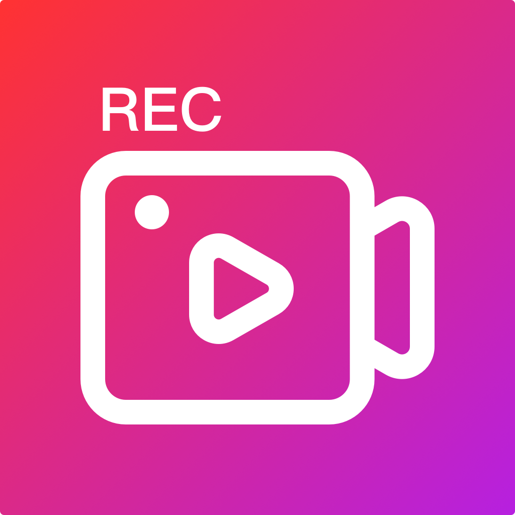 录屏精灵王app