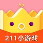 211小游戏全民拼拼乐