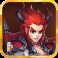 幻想西游战记游戏1.21.0916.54561 安卓最新版