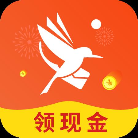 青鸟快讯app1.3.6最新版