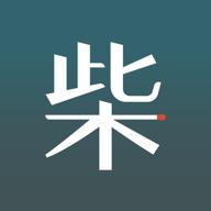 火柴盒app4.10.10手机版