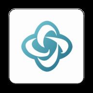 ��坻出行APP安卓手�CV1.0.0最新版