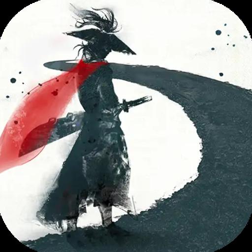 忍者征途手游2.1最新版