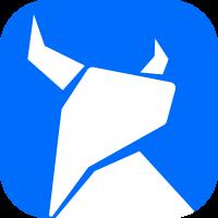 多抓米app3.2.4安卓版