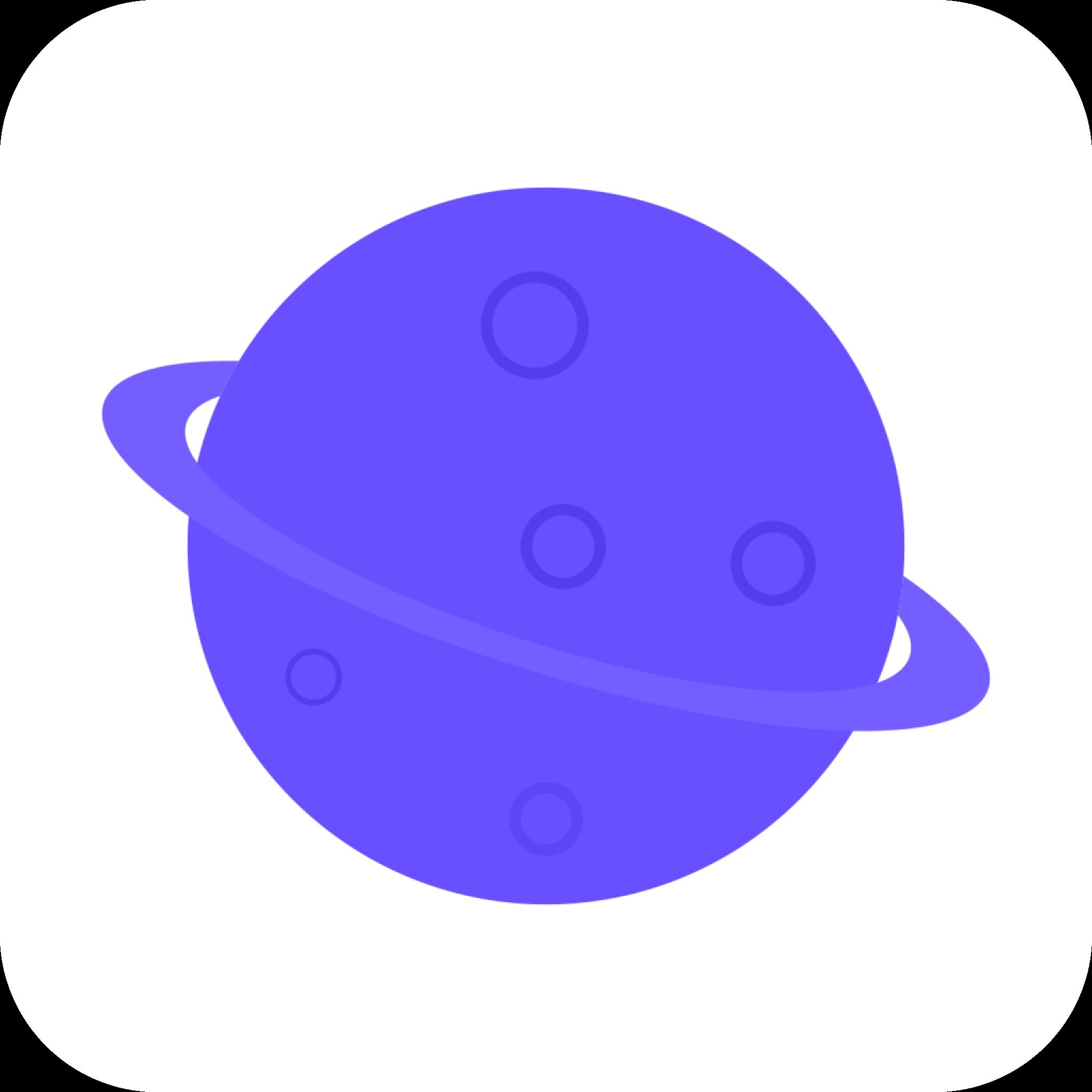 学力星球appv1.0.0安卓版