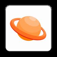 �Y源星球app最新版1.0.1 手�C免�M版