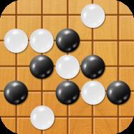 九九��棋安卓版1.0.3最新版