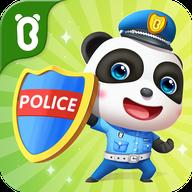 宝宝小警察安卓手机v 9.59.10.00最新版