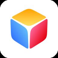 花生壳管理app