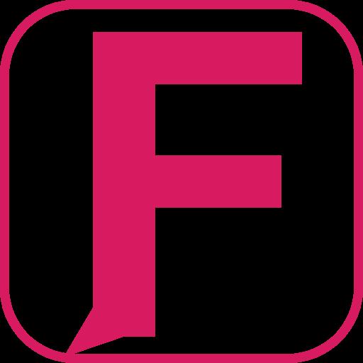 FreeDTV客户端1.1.7手机纯净版