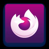 Firefox Focus隐私浏览器最新版93.0 Mod by V.R 安卓纯净版