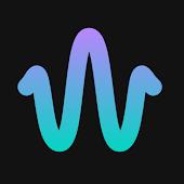 Wavelet均衡器完整版