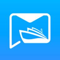 同舟app4.0.0.7官方安卓版