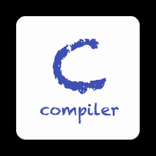 C语言编译器app10.0.8安卓版