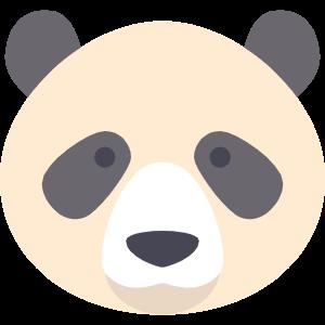 小熊猫TV去广告版
