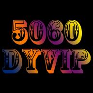 5060影院app去广告版下载