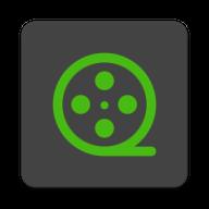 集影视频工具箱免费最新版