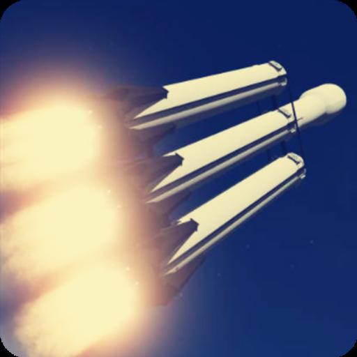 航天器模拟手游V3.2安卓版