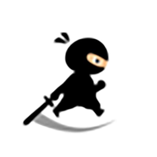 火柴间谍英雄手游安卓手机V1.1版