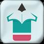 铅笔小说手机app1.23.02安卓版