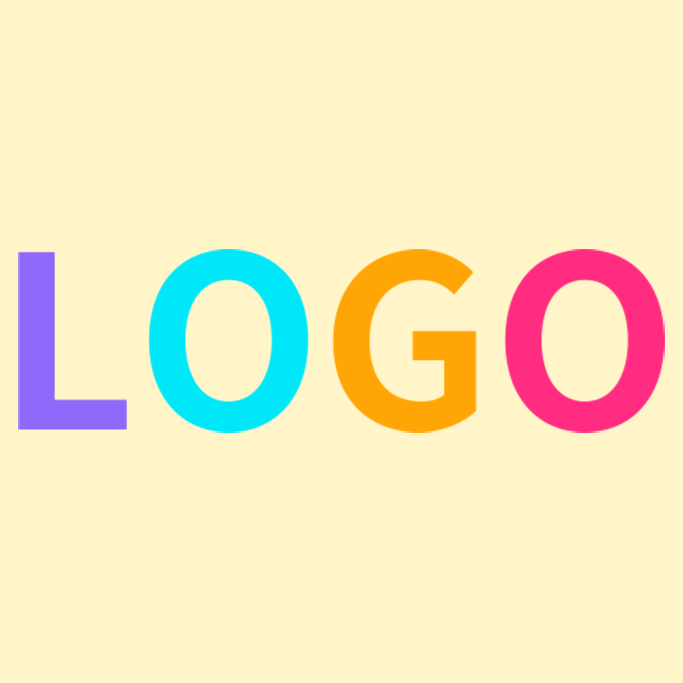 Logo设计专家app1.0.5安卓版