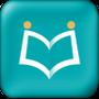 轻书架app1.23 安卓版