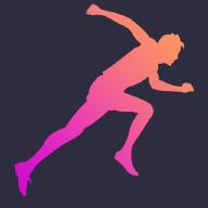 运动天天计步app