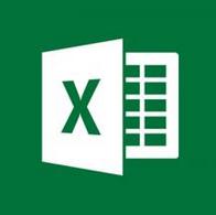 EXCEL必备工具箱17.0最新版