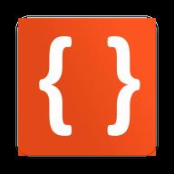 JSON&XML Tool工具专业破解版