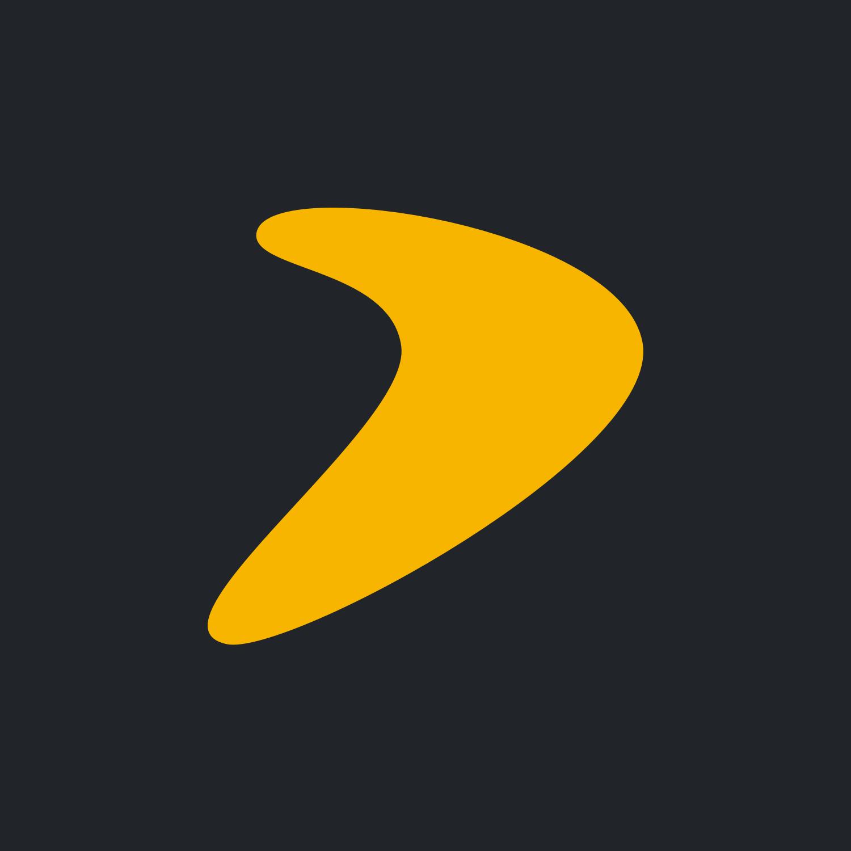 回旋标app1.0安卓版