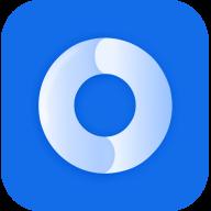 必用浏览器app1.64官方版