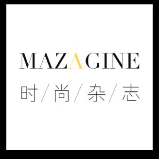 男性杂志app1.0 手机版