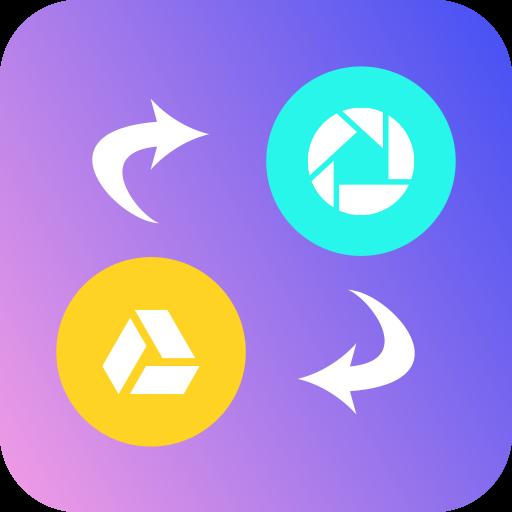 快捷指令大师app1.0.3安卓版