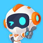 核桃聪聪编程app