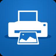 移动打印软件NokoPrint高级版
