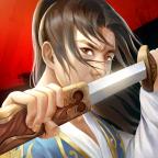 风起江湖游戏1.0.0 安卓最新版