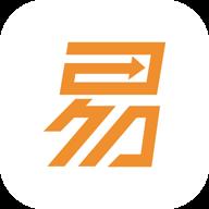 易成生活app