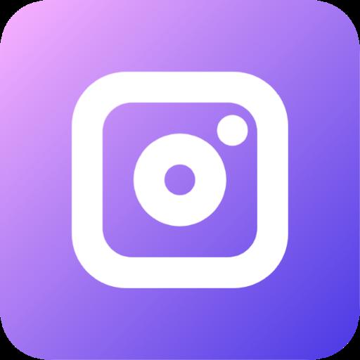 轻美相机app