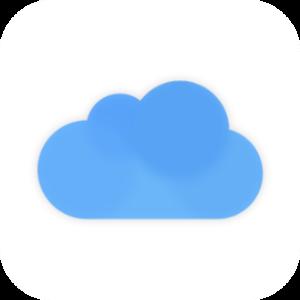 蓝云蓝奏云客户端1.1.8.4.2 最新版
