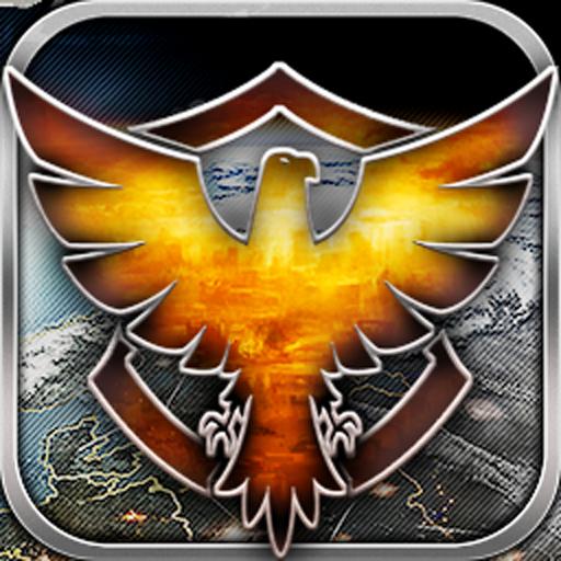最高警戒游戏最新版1.9.24 安卓版