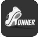 跑者RUNNER