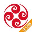 黄河银行企业版手机银行