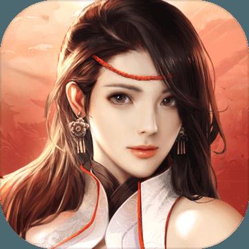 游族三十六计游戏1.0.04710 安卓最新版