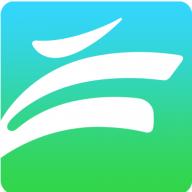今日泰顺app1.5.5安卓版
