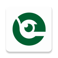 Explorer app